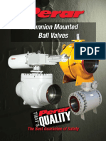 Perar-Trunnion-Ball-Valves.pdf