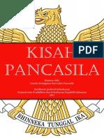 Kisah Pancasila - final.pdf