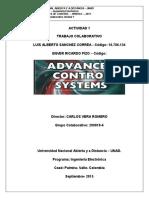 ejercicio control.pdf
