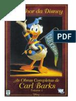 As Obras Completas de Carl Barks 01 [Abril 2004].pdf