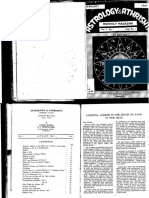1967-JAN TO DEC.pdf