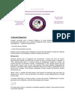 A-Década-Pitagórica.pdf