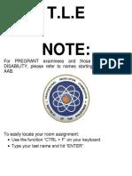 Gensan TLE 0.pdf