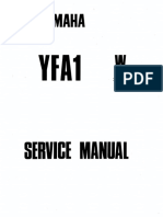 YFA1 1989   3FA-ME1