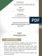 REFERAT mayang.pptx