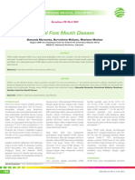 08_258CME-Hand Foot Mouth Disease