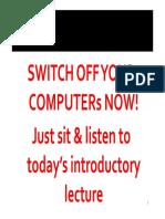 01-EEE123 Course Intro.pdf