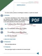 resumo_1831410-elias-santana_20378835-gramatica-2016-aula-10-morfologia-iii.pdf