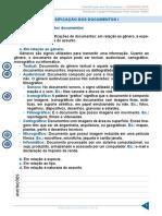 resumo_1715130-daliane-silverio_13720275-arquivologia-aula-05-classificacao-dos-documentos-i.pdf