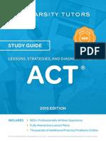 varsity-tutors-learning-tools_varsitytutorsactbookfirstedition_3fea.pdf