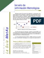La-Guia-MetAs-02-02-2e-Intervalo.pdf