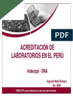 Dic2_acred_indecopi.pdf