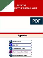 Akuntansi-ETAP-Rumah-Sakit.pptx