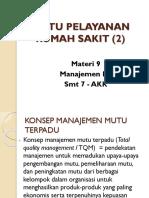 MUTU_PELAYANAN_RUMAH_SAKIT_(2).pptx
