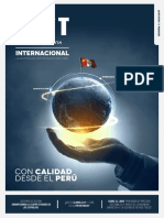 RevistaLOT.pdf
