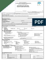 PhilHealth PDR Form.pdf