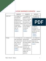 Trabajo Practico Simoncini - Satsury - Rubio 2do a SC
