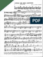 MilongaDeMisAmores.pdf