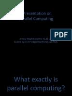 parallel-computing972003-1223239697675005-9