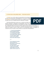 Litertura Moçambicana - Full.doc