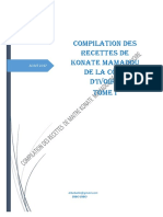 Tome i de Konate Mamadou