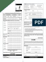 Birth Application Form.pdf
