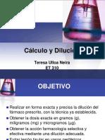 calculo_y.pdf