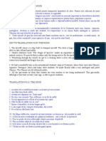 Engleza-practica.pdf