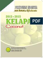 KELAPA 2013 -2015.pdf