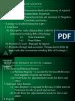 Training345 Fibasics Presentation[1]