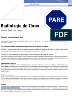 - Tórax Manual Pratico - Matthias Hofer PT