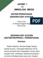11.-TM-KKPMT-I-Res-16.ppt