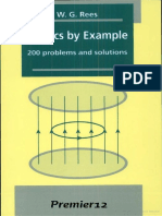 Physics by example_ 200 problems and solutions.pdf