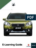 sx4-prezentare
