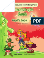 fairyland 4A_Romania_teliko_MEDIUM RES (1).pdf