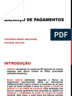 5. Balanço de Pagamentos (Viviane Vecchi).pdf