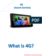 02_Introduction to 4G
