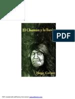 el chaman y la lluvia.pdf