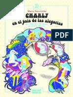 en-El-Pais-de-Las-Alegorias.pdf