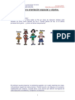 orientacion_c1.pdf