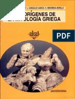 276384193-Los-Origenes-de-La-Mitologia-Griega.pdf