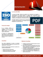 ISO-39001 Plan de Implementación.pdf
