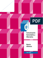 comunicacinaumentativayalterna.pdf