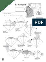 macaque.pdf