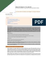 CASO_23_MAHOU.pdf