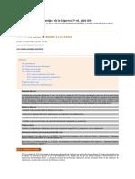 CASO_18_ANTENA3-LA SEXTA.pdf