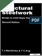 Structural-Steel-Work.pdf