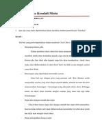 Tugas Statistika Kendali Mutu.docx