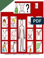 Tablero_doler_12_casillas.pdf