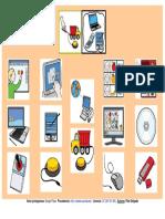 Tablero_clase_tecnol_adaptac_1_12_casillas.pdf